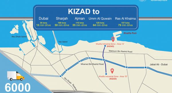 Kizad-infographic-01
