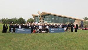 Abu-Dhabi-Ports-6th-Golf-Tournament-300x172