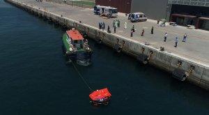 Emergency-Response-Drill-Abu-Dhabi-Ports-300x165