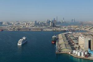 Zayed-Port1-300x200