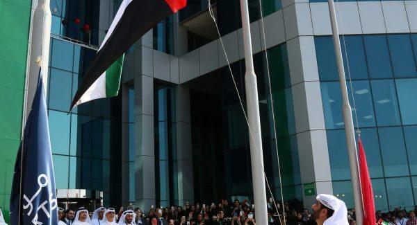 Abu-Dhabi-Ports-Celebrates-Flag-Day-2