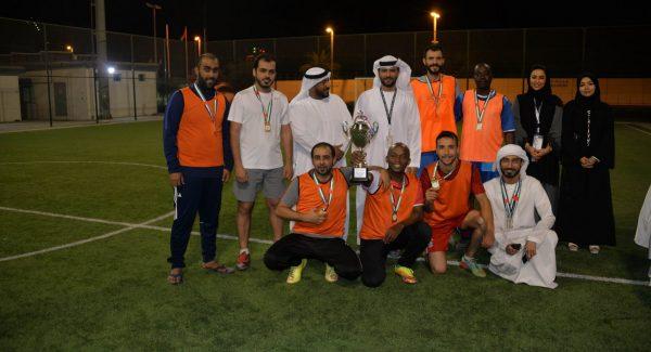 Abu-Dhabi-Ports-football-tournament