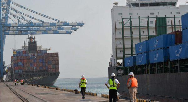 AD-Ports-employees-at-work-at-KP-2