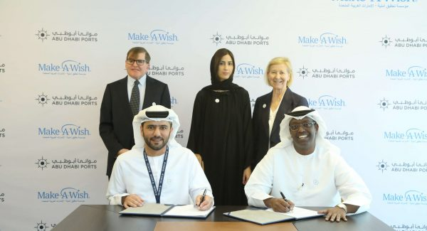 ADPs-Make-A-Wish-Agreement-1