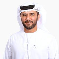 MOHAMED AL SHAMISI