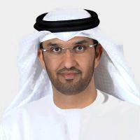 H.-E.-DR.-SULTAN-AHMED-AL-JABER-2--200x200
