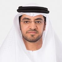 H-E-Falah-Mohammad-Al-Ahbabi