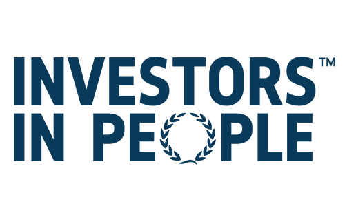 Investors-in-People-Logo