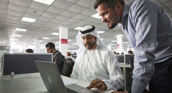 KIZAD Digital Services (2)