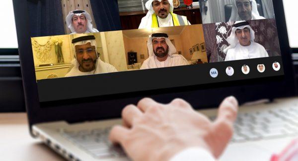 GCC_PortsWorkshop_GroupPic