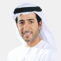Khalifa_Sultan_Hazim_x200