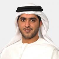 Mansour_Al_Mulla_x200