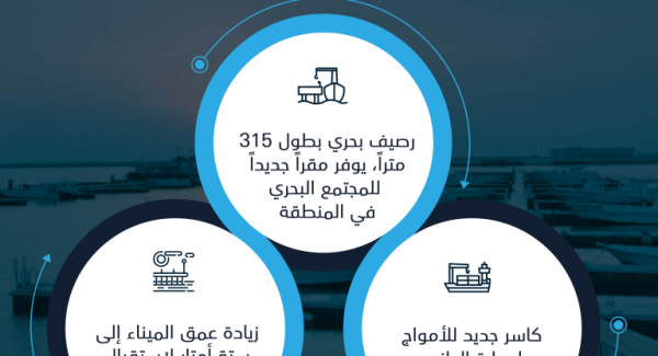 DelmaPort_Socialmediapost_Infographic_a_thumb